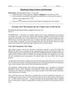 Newsela Article - Too Many Tests.docx