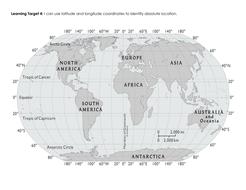 4-Maps Organizer 2.pdf