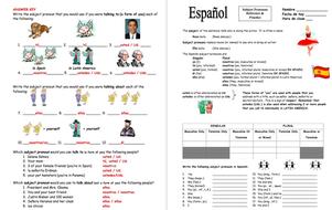 BUNDLE---subject-pronouns---IDs---chart.jpg