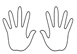 hand-outline.docx