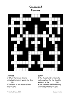 Crossword_Romans_7to11.pdf