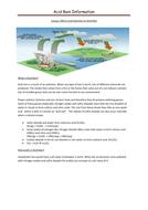 Acid-Rain---Infomation-Sheet.doc