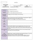 Environmental-Science---Acid-Rain-Lesson-Plan.doc
