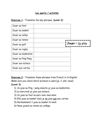 Jouer-worksheet.docx