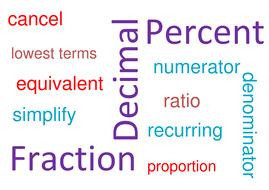 Fractions-decimals-and-percentages.doc