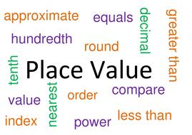 Place-Value.doc