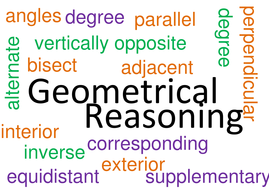 Geometrical-reasoning.doc