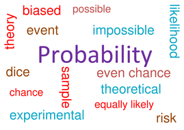 Probability.doc