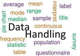 Data-Handling.doc