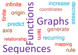 sequences-functions-graphs.doc