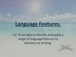 Lesson-7---Language-Features.pptx