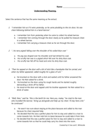 Lesson-4-Matching-Sentence-Extracts.pdf