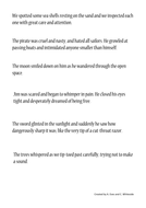 Lesson-7-Feature-Slips---Student-P.pdf