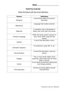 Lesson-7-Language-Feature-Definitons-Task.pdf