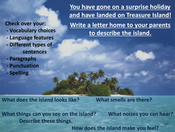 Lesson-10---Writing-Assessment-Task.pptx