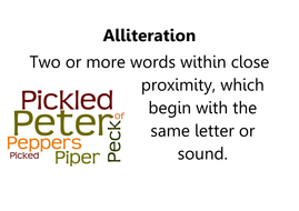 Lesson-7-Key-Words-Posters-for-room.pdf