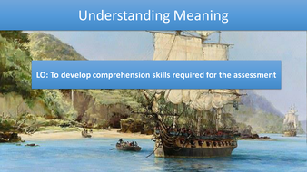 Lesson-4---Understanding-Meaning.pptx