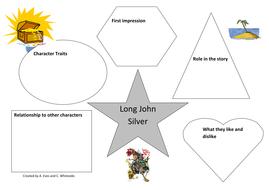 Lesson-2-Long-John-Silver-Character-Profile-Sheet.pdf