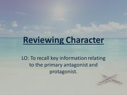 Lesson-2---Developing-Character.pptx