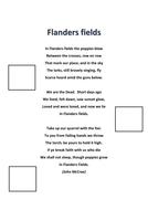 flanders-fields.docx