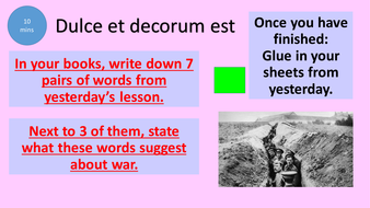 lesson-5.pptx