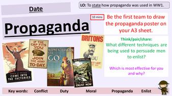002-Conflict-Poetry---Propaganda.pptx