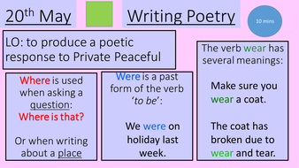 Writing-Poetry-(3).pptx