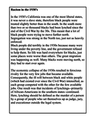 racism-handout.docx