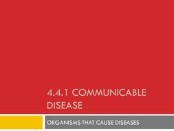4.1.1.1-Organisms-that-cause-disease.pptx