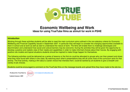 Economic-Wellbeing.pdf