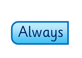 Always-remember-your-finger-spaces.pdf