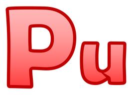 Punctuation-Lettering.pdf