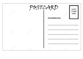 How-to-write-a-great-postcard.docx