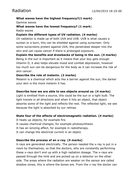 P1--Radiation-and-Life-.docx