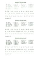 The-hippo-dividing-decimals-sheet...-(9UX3).doc