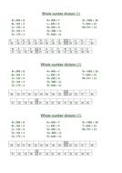 Kangaroos-division-code-sheet.docx