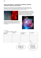 o-P9-Methods-of-observing-the-universe.docx