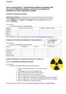 c-P3-M2-D2-Dangers-and-uses-of-radiation.docx
