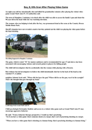 L13---AUDIENCE---Grand-Theft-Auto-Article.docx
