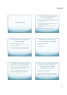 Interview-Quiz-Slide-Handouts.pdf