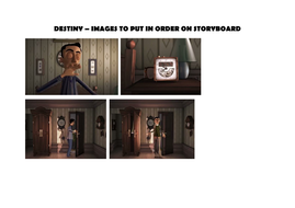 Destiny-images-to-put-in-order.docx