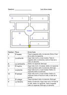 Directions-worksheet---answers.docx