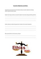 Economic-Objectives-and-Ethics.docx