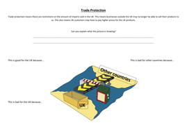 Trade-Protection-worksheet.docx
