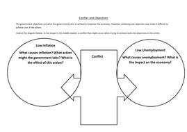 Conflict-and-Objectives-worksheet.docx