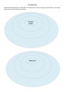 The-Ripple-Effect-worksheet.docx