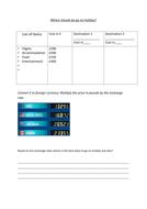 holiday-exchange-rates.docx