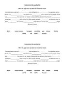 recap-starter-student-task.docx