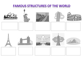 Structures-of-the-World-wksheet.docx