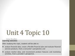 Topic-10.pptx